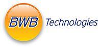 BWBTech