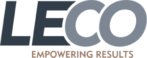 New-LECO-Logo-small