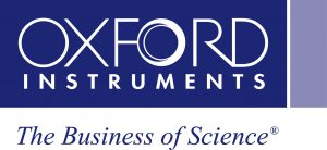 Oxford Instruments B of S Logo_BS_Large_RGB