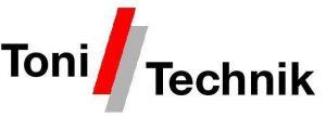 TT Logo links_pdi