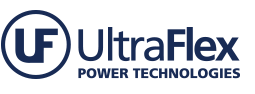 ultraflex-logo-n1